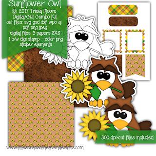 https://1.bp.blogspot.com/-W7HW8T5pw-w/WaQ2_lkMpbI/AAAAAAAAENY/k1WBG82H154QQjyxtmsqHW-RkA5XKoUKACK4BGAYYCw/s320/sunflower%2Bowl%2Bcover.png