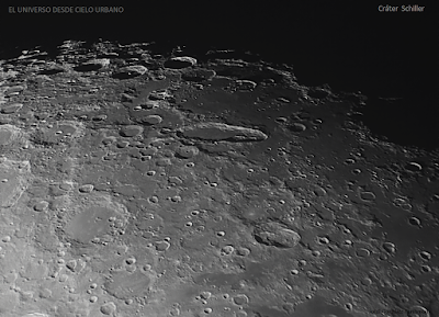 https://eluniversodesdecielourbano.blogspot.com/2020/03/crater-schiller.html