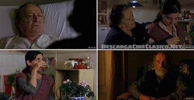 Solas (1999), ver online y descargar