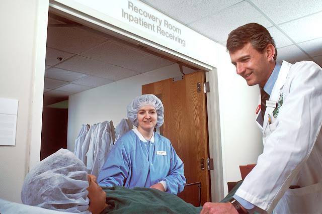 اهمية الفحص الطبي الجسدي وكيف تستعد له