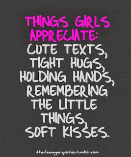 Girls Quotes (Moving On Quotes) 0217 1