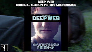 deep web soundtracks