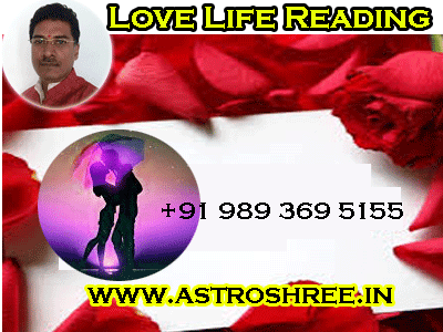 best love astrologer for love life problems solutions, breakup solutions