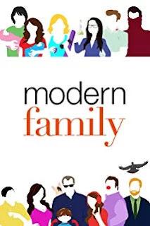 Modern Family Download Kickass Torrent