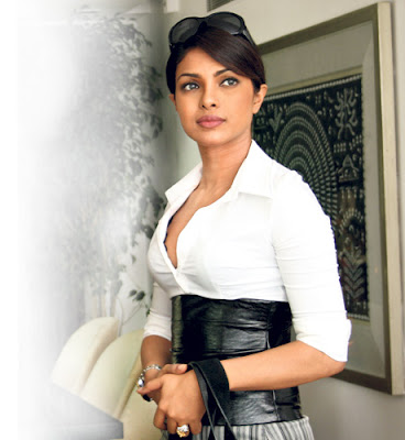 Priyanka Chopra Beautiful HD Wallpaper 2015.