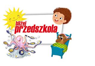 http://www.szlakiwyobrazni.pl/p/blizej-przedszkola.html