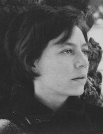 Алехандра Писарник – НЕВИДЉИВА УМИЈЕЋА