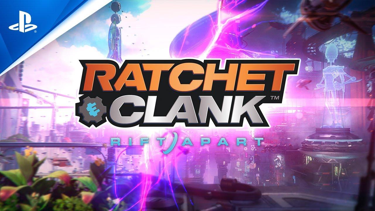 ratchet-clank-rift-apart-11-haziranda-ps-5-e-geliyor