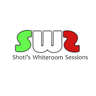 [feature] Shoti's Whiteroom Sessions