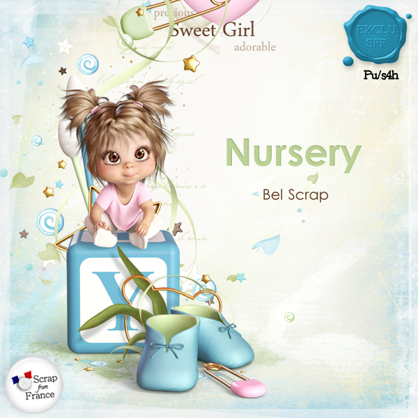 http://scrapfromfrance.fr/shop/index.php?main_page=product_info&cPath=88_176&products_id=18138