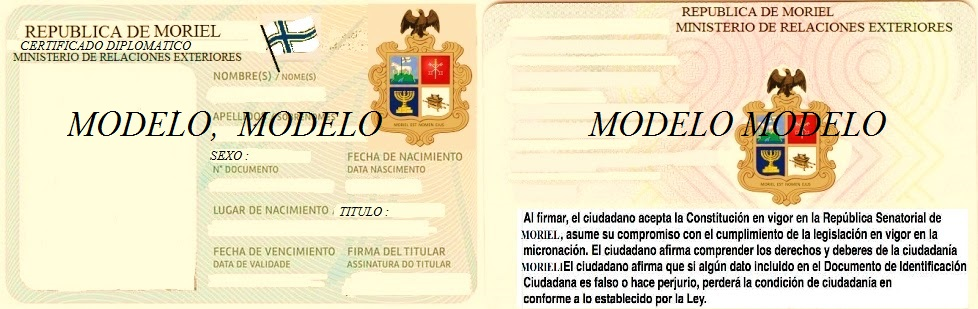 Moriel prensa academia de moriel y ministerio de for Oposiciones ministerio de exteriores