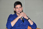 mahesh babu at brahmotsavam event-thumbnail-5