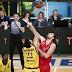 Τραυματισμοί για Ολυμπιακό με Πρίντεζη-Μιλουτίνοφ - Η διάγνωση για τους 2 παίκτες