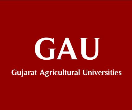 Gujarat Agricultural Universities Junior Clerk Final Answer Key 2019