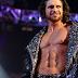 John Morrison é altamente elogiado por WWE Hall of Famer