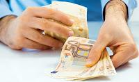 Έρχονται 12 μειώσεις σε φόρους — Ποιους αφορούν...