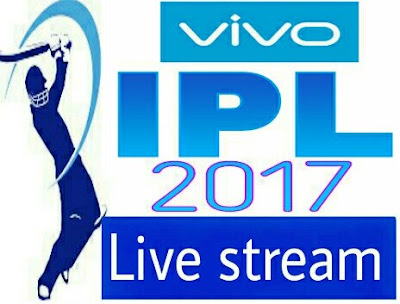 ipl live, ipl live streaming, ipl t20, ipl cricket live, ipl live streaming online, vivo ipl, ipl live tv, ipl match list, ipl 2017 itv, ipl biss key, ipl telecast channel list