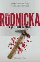 http://www.gandalf.com.pl/b/zycie-na-wynos/