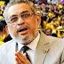 """Khalid Samad: """"Ahli PAS"""" Mungkin Akan Sertai Bersih 5 November Ini"""