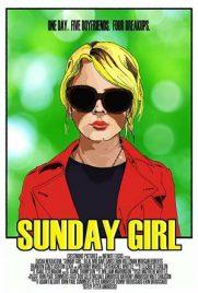 Sunday Girl 2019