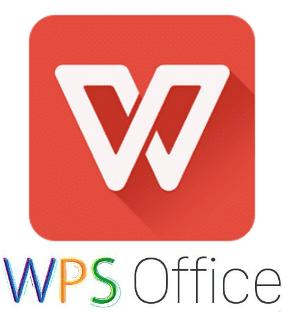 تحميل برنامج الاوفيس WPS Office 2019 اخر اصدار للكمبيوتر