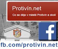 #ProtivinNet na Facebooku