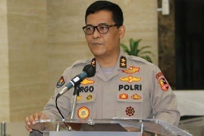 Ditangkap karena Ujaran Kebencian, Gus Nur Langsung Diperiksa Penyidik