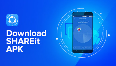 شير إت,  شيريت,  شيرإت , SHAREit apk