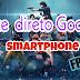 FREE FIRE BAIXE DIRETO GOOGLE  SMARTPHONE FRACO