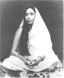 Humanistic philosophy of swami vivekananda