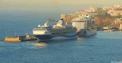 Marbella-Express-no-Funchal