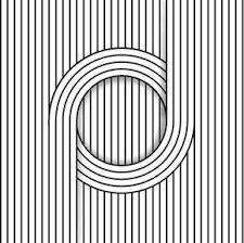 Garis adalah elemen seni yang didefinisikan oleh suatu titik yang bergerak di ruang angkasa. Garis bisa vertikal, horizontal, diagonal atau melengkung dan dapat berupa lebar atau tekstur.