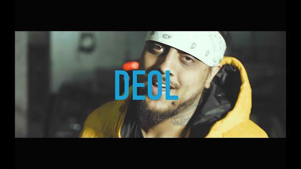 DEOL SONG LYRICS | PRE SK | Sikander Kahlon Lyrics Planet