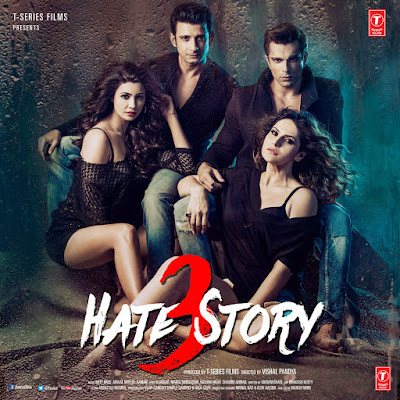 Hate Story 3 (2015) watch full hindi movie