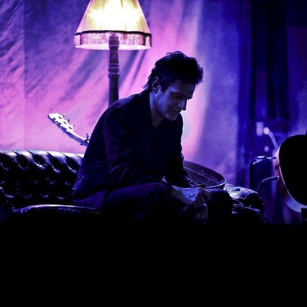 Teoman - Teoman ve Piyano 2021 Full Albüm indir