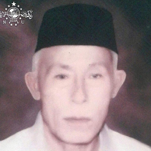 Ini Sosok Kiai di Blitar yang Jasadnya Utuh Meski Terkubur 31 Tahun