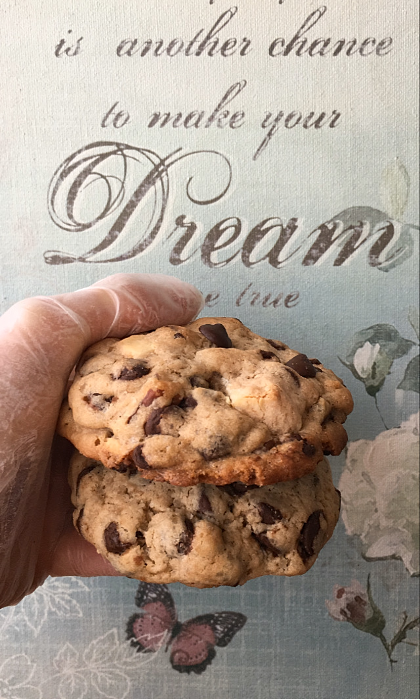 receta-cookies-levain-bakery-en-español
