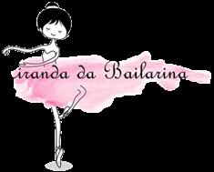 Ciranda da Bailarina -