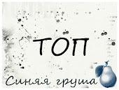 ТОП в Синей Груше