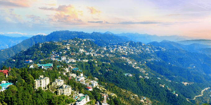 Best Dehradun Travel guide | Top places to visit | Top attractions