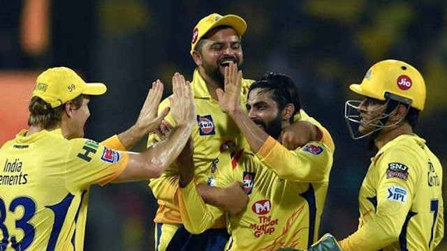 IPL 2020: One more CSK player tests positive for Covid-19