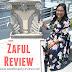 Fashion Store Review: Zaful