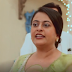 New Dirty Move By Pinky Against Shivika In Star Plus Show Ishqbaaz