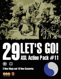 Action Pack 11