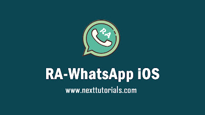RA WhatsApp iOS v8.45 Clone Anti Kadaluarsa, RAWhatsApp iOS latest version 2020, RAWhatsApp iOS 2020, RAWhatsApp iOS v8.45 download, RAWa iOS v8.45, rawhatsapp ios terbaru 2020, rawa ios terbaru, RAWhatsApp kawaii v8.45, RAWa kawaii v8.45, rawa kawaii terbaru 2020, download rawa kawaii 2020, whatsapp mod terbaru 2020, wa mod 2020, whatsapp mod 2020, download whatsapp mod terbaru, RA WhatsApp iOS v8.45, ra whatsapp kawaii v8.45, rahatsapp terbaru , rawa v8.45, Aplikasi RAWhatsApp iOS,