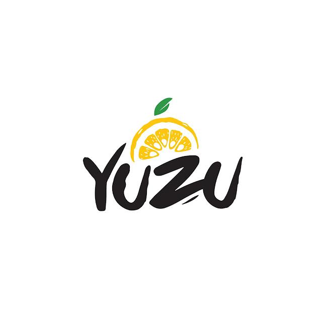 Khasiat Yuzu citrus Untuk Tubuh