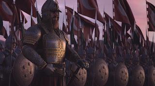 OTTOMAN EMPIRE ARMY