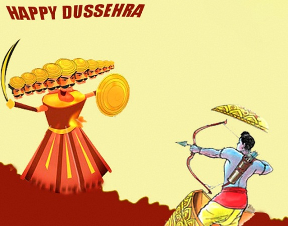 dasara images wallpapers
