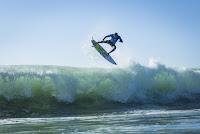 41 Mick Fanning Rip Curl Pro Portugal foto WSL Damien Poullenot