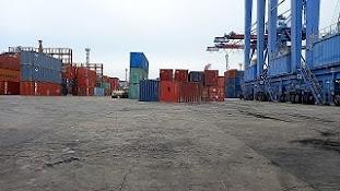 Import Barang China Ke Indonesia